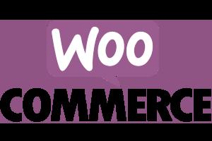 woocommercve